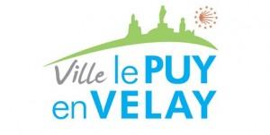 1296547364_logo-ville-2011